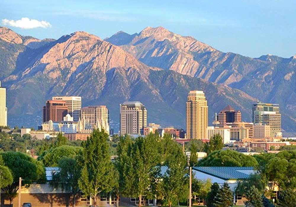 Search Engine Optimization Firm in Salt Lake City Utah